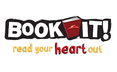 Pizza Hut Book-It Program: Enroll Your Homeschoolers!