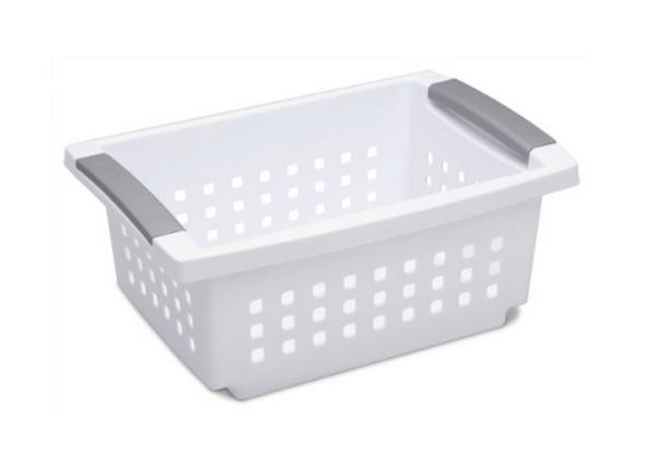 Sterelite Baskets