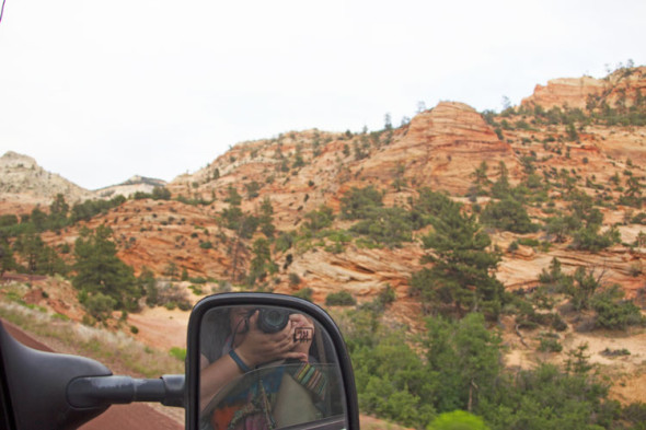 Rose-Taking-PIcs-at-Zion