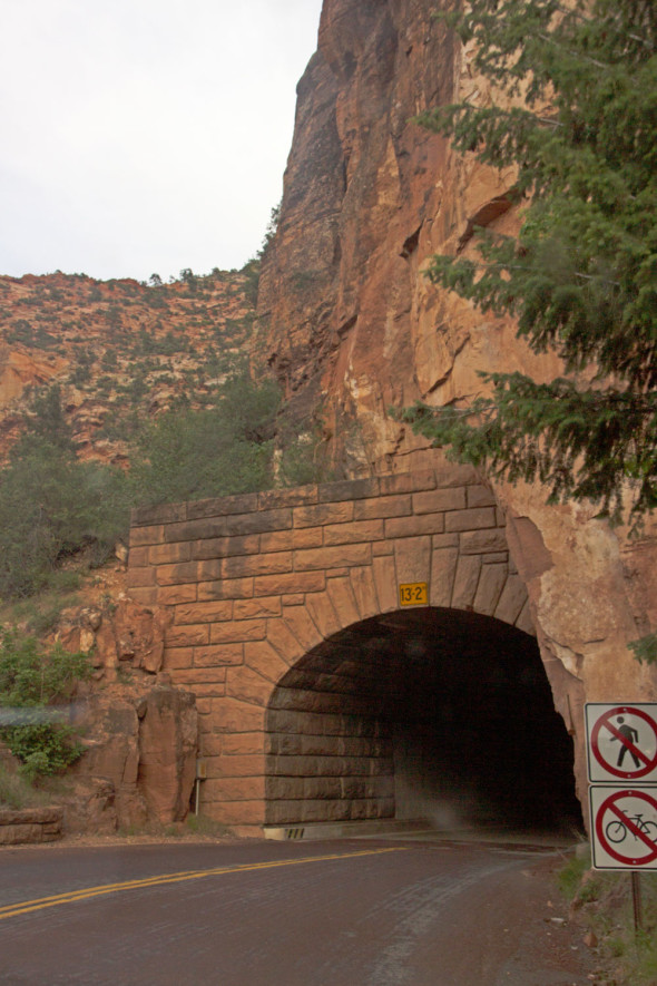 Tunnel-at-Zion