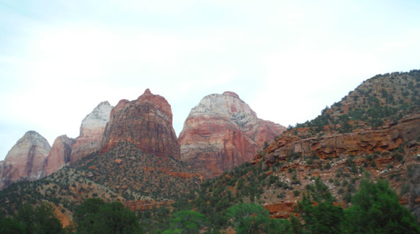 Zion-National-Park-05