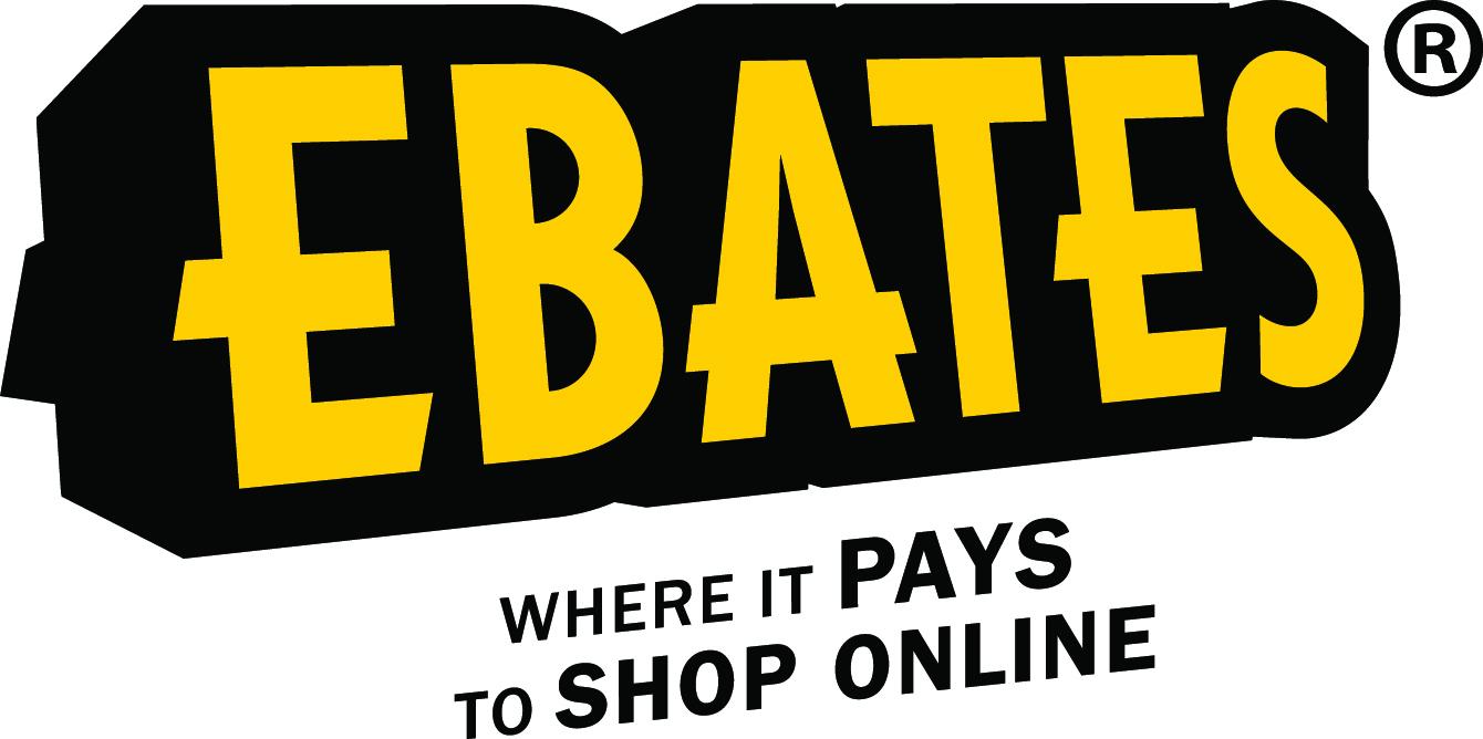 Earn Free Money Shopping Online this Christmas Season