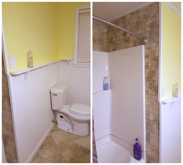 New Bathroom 6