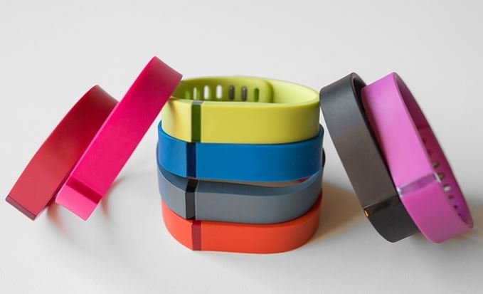 Fitbit Flex only $59.99!