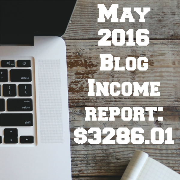 Blank Blog Income Report May sq