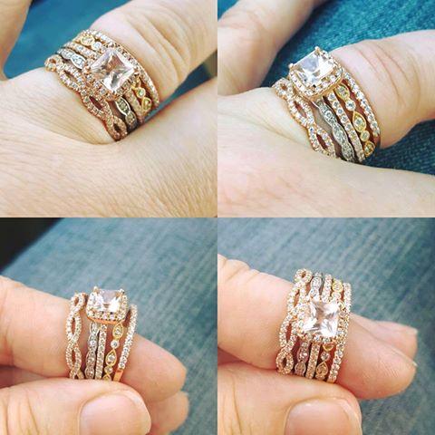 20th-anniversary-rings
