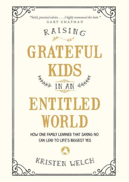 raising-grateful-kids-in-an-entitled-world