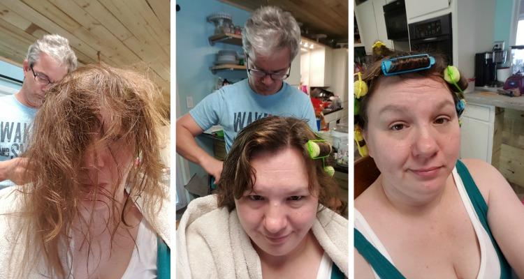 richy-fixing-my-hair