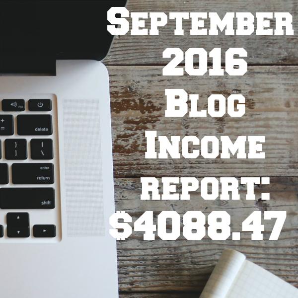 september-blog-income-report-rosebakes