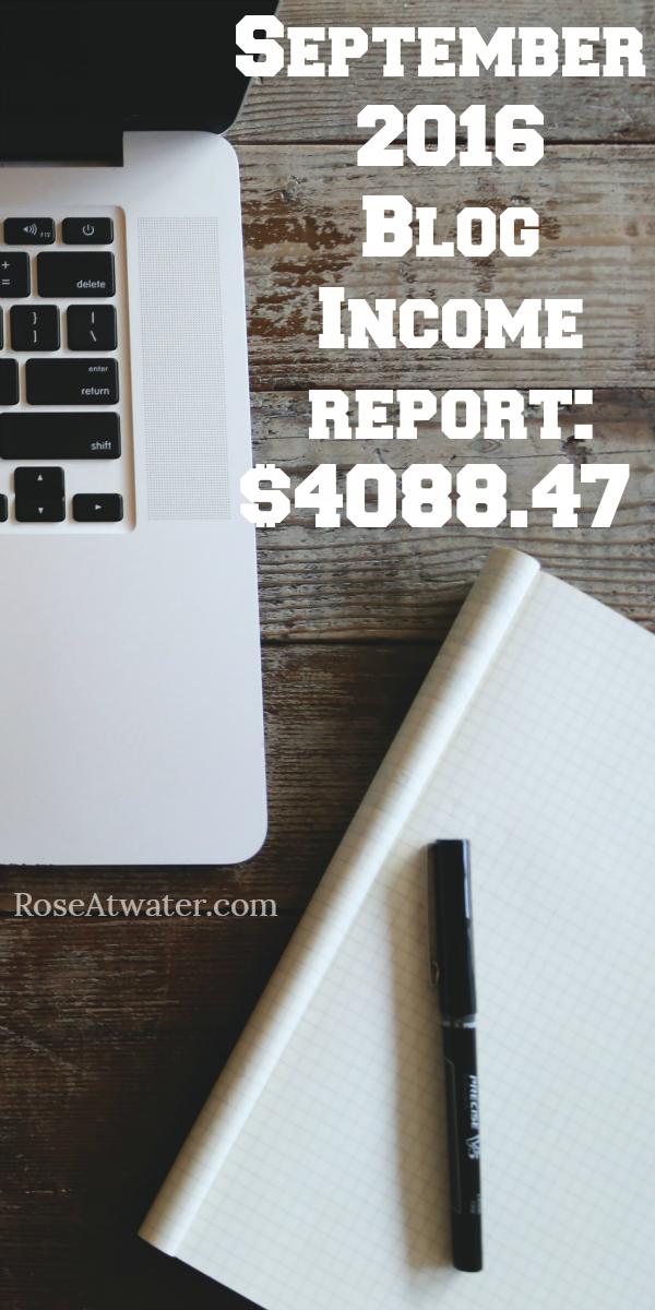 september-blog-income-report