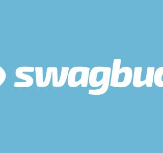 Swagbucks FAQ: What is Swagbucks and 3 Ways to Win More!