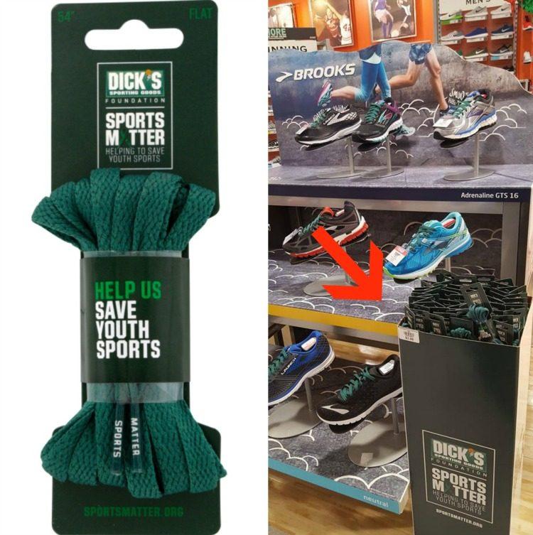 sports-that-matter-shoelaces