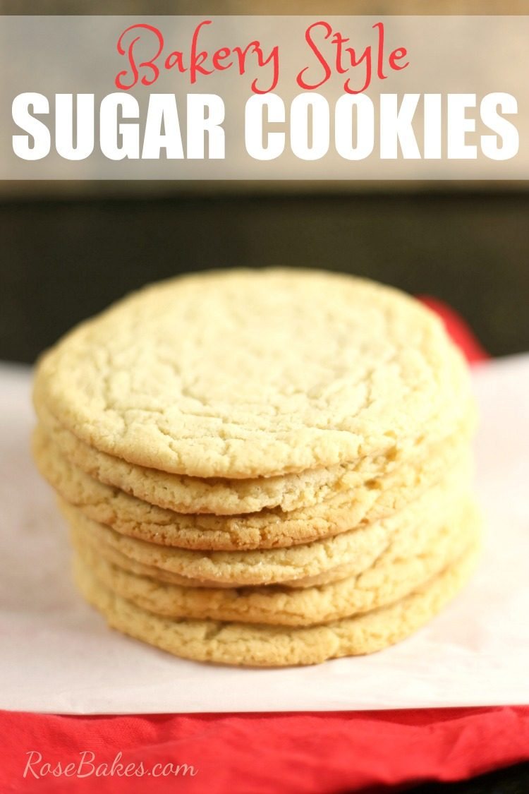 bakery-style-sugar-cookies-by-rose-bakes-1